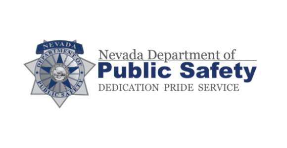 Department of Public Safety - Dedication, Pride, Service